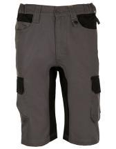Men`s Workwear Bermudas - Impulse Pro